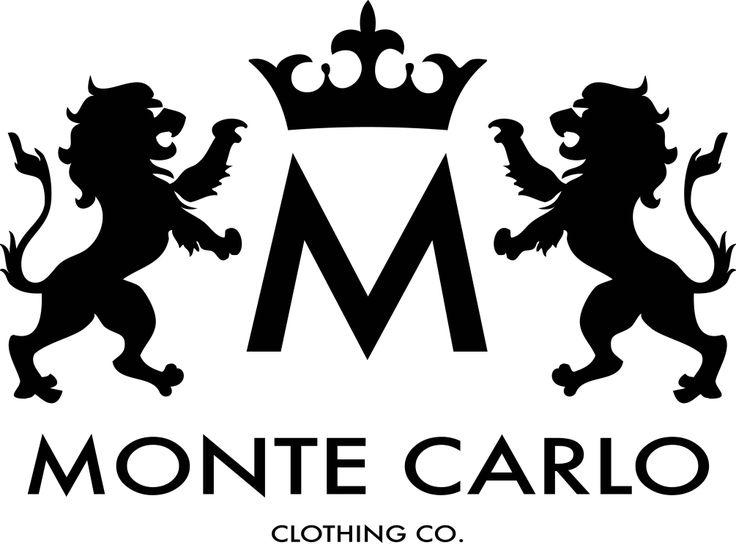 Logo & business card by Sergio Botti