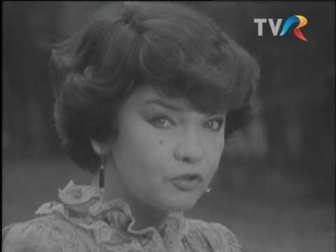 """Margareta Paslaru - """"Cheia"""" (1979)"""