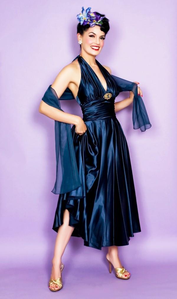 40 mejores imágenes de Prom dress ideas en Pinterest | Vestidos ...