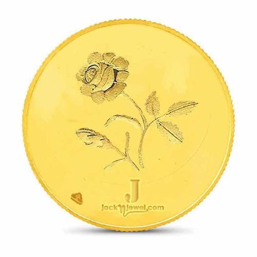 Buy Gold Coin 10 Gm Gold Coin 10 Gm price in India Gold Coin 10 Gm price Gold Coin 10 Gm price of Gold Coin 10 Gm Gold Coin 10 Gm India, Gold Coin 10 Gm review international gold price Diwali gift ideas Gift items for Diwali @Jacknjewel.com #jacknjewel #goldcoin #jacknjewelgoldcoin #gift #giftgoldcoin #hallmarkedgold #jewellery #onlinejewellery #onlineshop