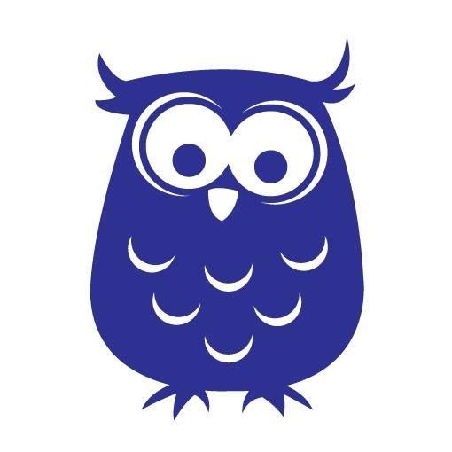 Uil - owl