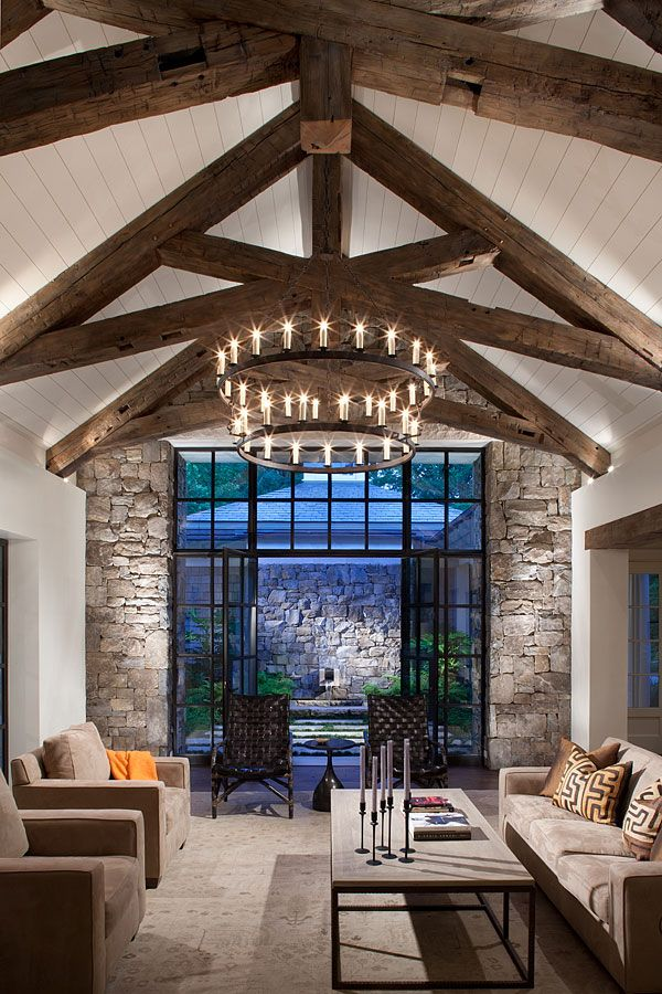 T. Duffy & Associates | Atlanta, GA | Interior Design