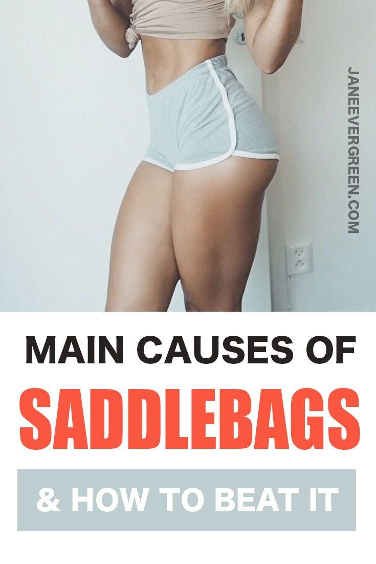slimming saddlebags)