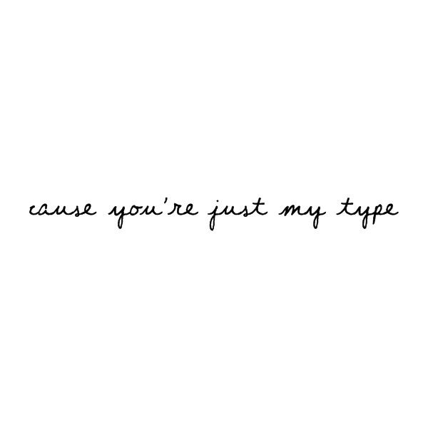 what's my name? - rihanna&drake ❤ liked on Polyvore featuring quotes, text, words, fillers, lyrics, saying and phrase