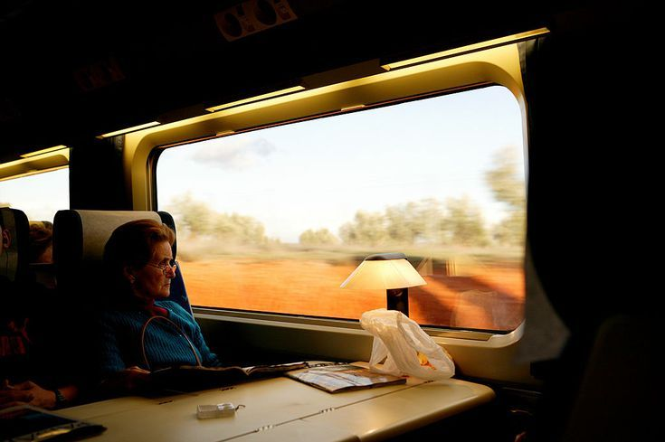 Spain's Best Train Journeys, from Classic to Offbeat