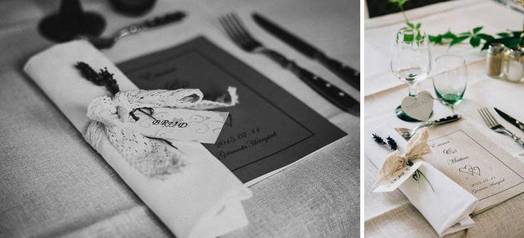 dukningen inför bröllopet på grimsnäs herrgård, bröllopsklänning, bröllopstårta, bröllopsinbjudan, bröllopsdukning, bröllopsfrisyr, wedding dresses, wedding ideas, tackkort bröllop, bordsplacering bröllop, festprogram bröllop, bröllopsinbjudan