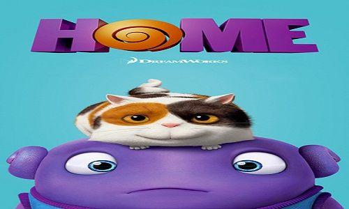 Home (2015) | Nonton Film Gratis