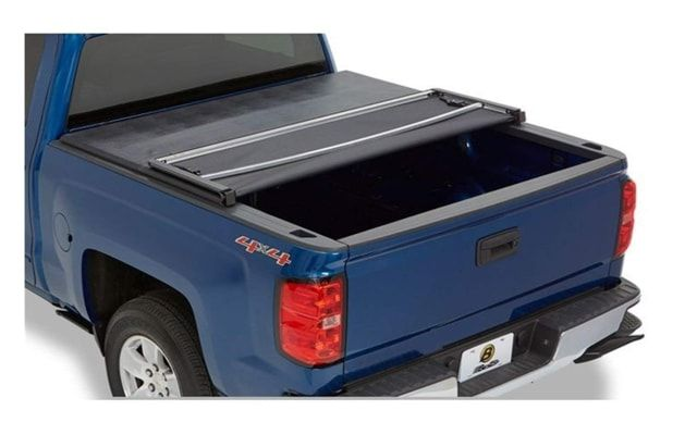 Ecodriving Tonneau Cover Truck Tonneau Covers Truck Bed
