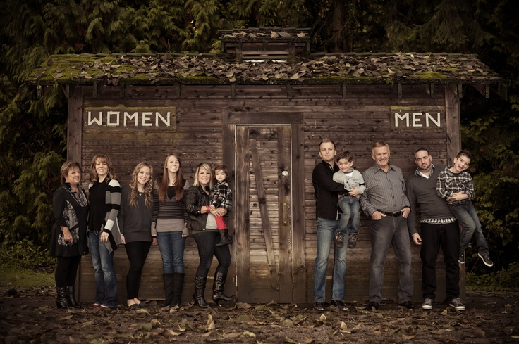 http://portraits.mattkennedy.ca  Extended Family photography, Langley BC    #extended family photos