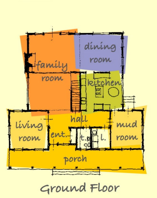 Top 25 ideas about gregory la vardera on for Www houseplans com