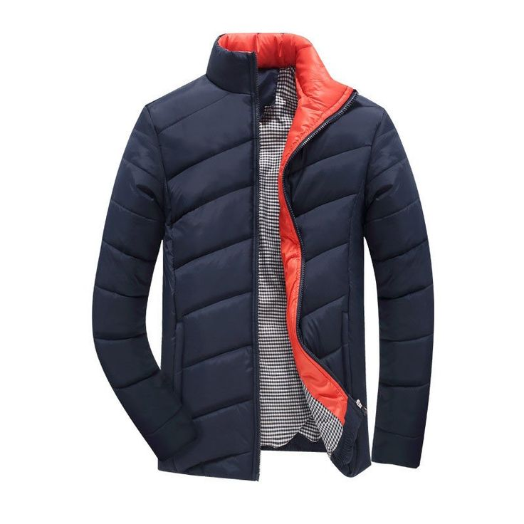 68 best Winter Jacket For Men images on Pinterest | Winter jackets ...