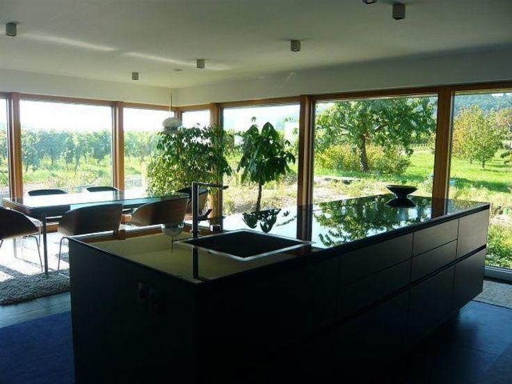 66 best Haus images on Pinterest | Wohnideen, Architektur und ...