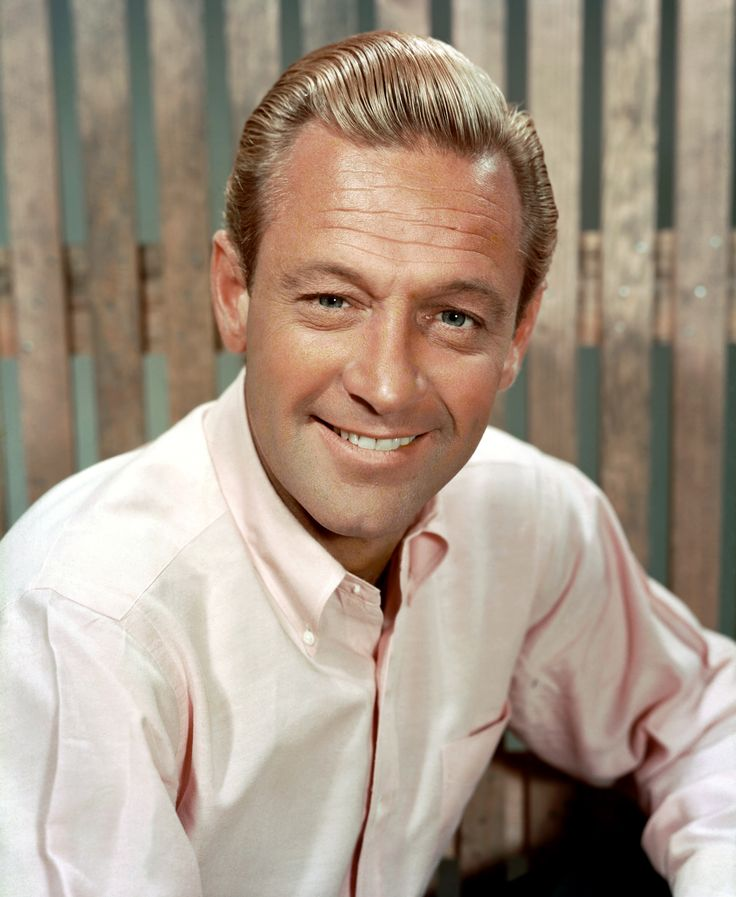 64 best images about My William Holden Collection on Pinterest