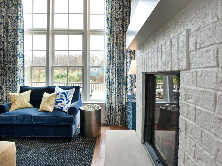 228 Best Images About Coastal Living Interiors On