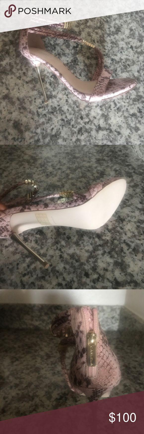 Brand new Carvela Kurt Geiger shoes Perfect heels , brand new  kurt Geiger Shoes Heels