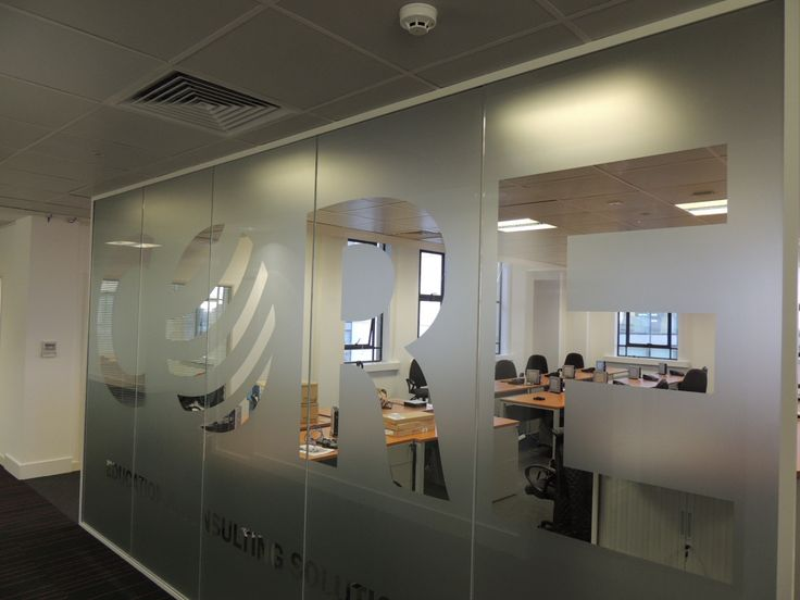 glass office room divider more logos glass office glasses offices