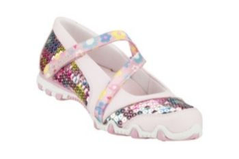 TotallyShoes Skechers Girls Bikers New from Skechers! http://www.comparestoreprices.co.uk/shoes/totallyshoes-skechers-girls-bikers.asp