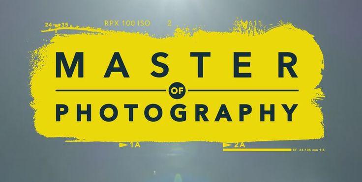 Isabella Rossellini condurrà dal 21 luglio Master of Photography, primo talent sulla fotografia Dodici fotografi di talento, alcuni professionisti altri semplici appassionati, tutti in gara per dimostrare di essere dei maestri della fotografia. È questo il nuovo talent sulla fotografia in onda dal 21 luglio su SkyArte, condotto dall'attrice ed ex-modella Isabella Rossellini, una che,