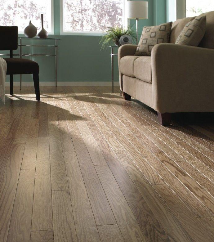 Red Oak Flooring Characteristics: 1000+ Ideas About Red Oak On Pinterest