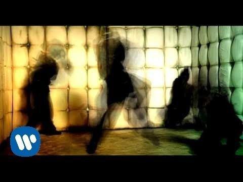 Missy Elliott - Teary Eyed [Video]