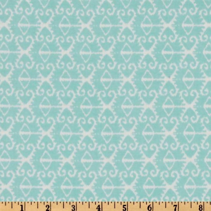 457 Best Fabric Images On Pinterest Quilting Fabric