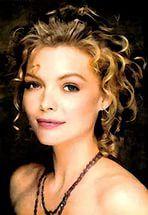 скачать фото Мишель Пфайффер - Michelle Pfeiffer's photos.