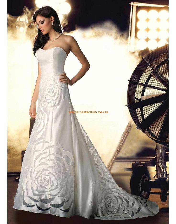 130 best Extrém esküvői ruhák images on Pinterest | Wedding frocks ...