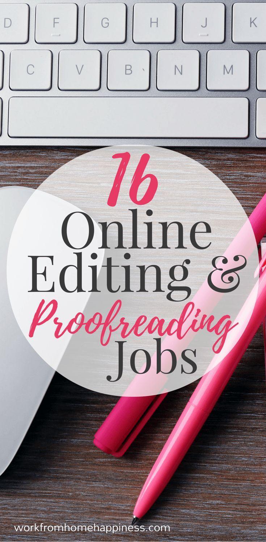 Essay checker plagiarism online