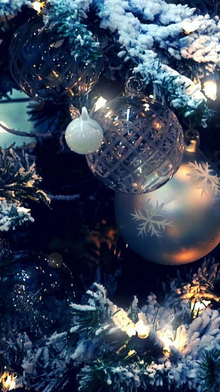 30 very beautiful christmas wallpapers iphone xs and xs