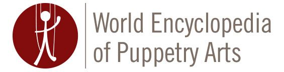 The World Encyclopedia of Puppetry Arts (WEPA) offers more than 1,200 articles and illustrations on puppetry arts.