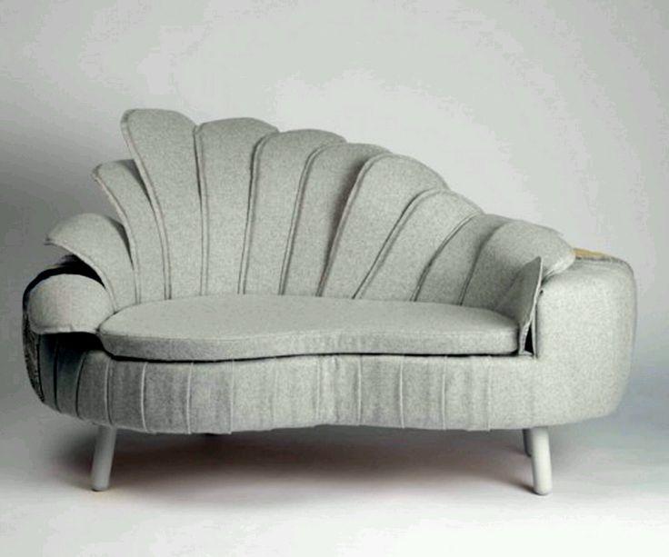 Modern Sectional Sofas sofa Google Search