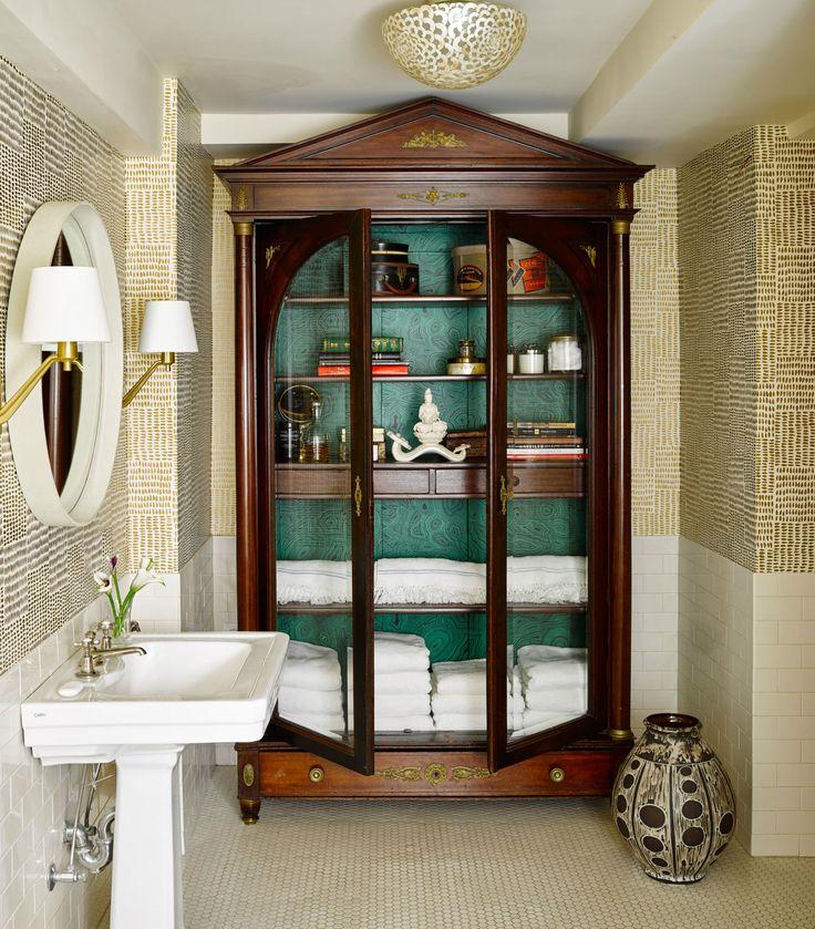 Ideas para Decorar Casa de Banho