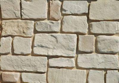 PARKE TAŞI-Düz Lime Kültür Taş Kaplama, Kültür taşı, kaplama tuğlası, stone duvar kaplama, taş tuğla duvar kaplama, duvar kaplama taşı, duvar taşı kaplama, dekoratif taş duvar kaplama, tuğla görünümlü duvar kaplama, dekoratif tuğla, taş duvar kaplama fiyatları, duvar tuğla, dekoratif duvar taşları, duvar taşları fiyatları, duvar taş döşeme