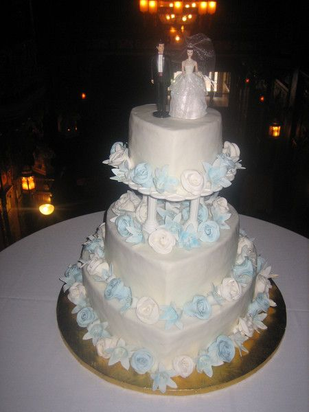 wedding cakes binghamton ny 188 best wedding cakes images on 23894