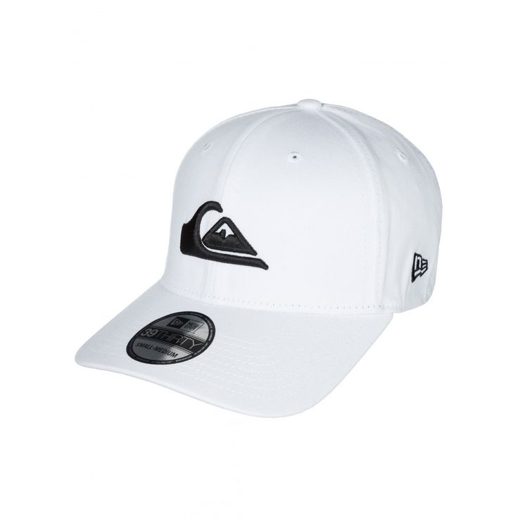 Mens Mountain And Wave Cap
