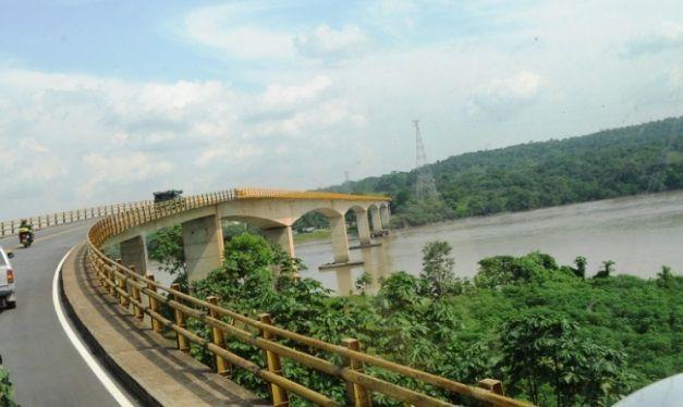 Puente Nowen