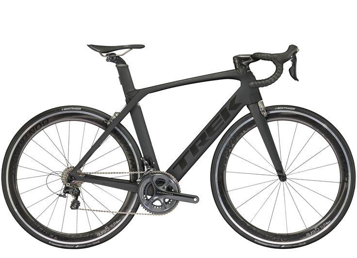 Trek Madone 9.2 - Trek Bicycle Superstore
