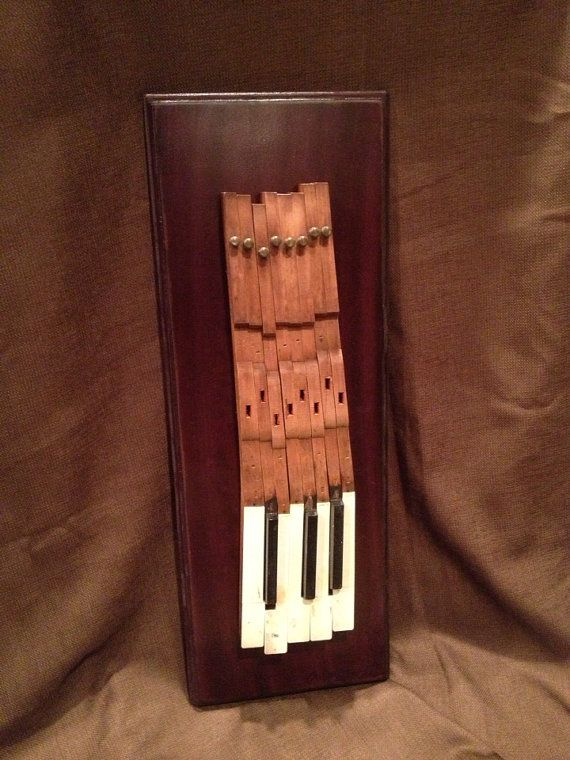 17 Best Images About Piano Projects On Pinterest Sheet