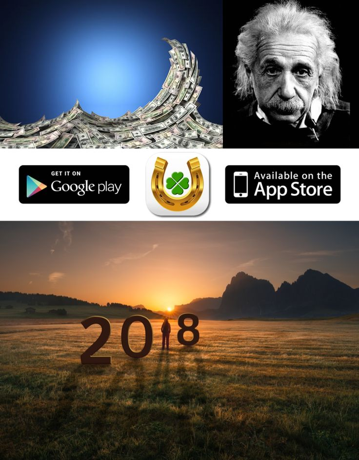 Get the free app on your iOS and Android device and have fun. family vision board, oprah winfrey vision board and the secret revealed, goal board app and free vision board template. New scrapbooking and mindfulness. #universitylife #fitness #lawofattraction #goals