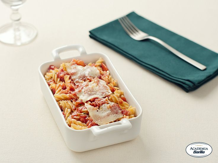 49 best barilla le regionali ricette campane images on for Ricette barilla