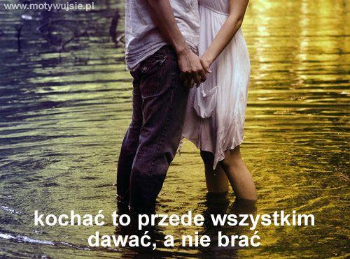 Dawać… | www.MotywujSie.pl