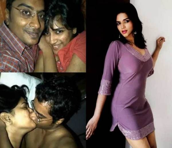 Leaked Photos of Hot Tamil Actresses You can't Miss