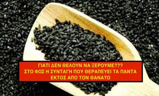 Υγεία - Είναι γνωστό ότι είχε χρησιμοποιηθεί από την Κλεοπάτρα για τις ιδιότητες του στην υγεία και την ομορφιά. Ο έλληνας γιατρός Διοσκουρίδης το χρησιμοποιούσε γ