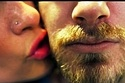 What Women Really Think About Facial Hair.....