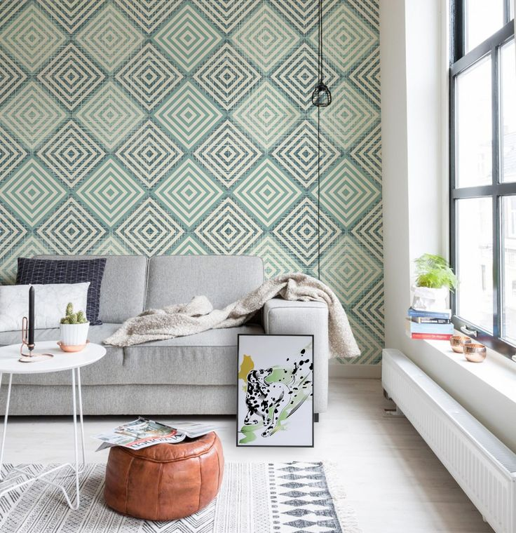 96 best images about STYLE Scandinavian on Pinterest Pastel