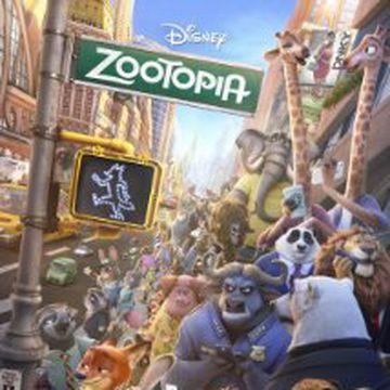 zootopia, watch zootopia, zootopia movie, watch zootopia movie, zootopia online, watch zootopia online, zootopia full movie, watch zootopia full movie  movie,movies,watch,online  #zootopia #zootopiamovie #zootopia2016 #zootopia2016movie  #watchzootopia #watchzootopiamovie #watchzootopia2016 #watchzootopia2016movie  #watch #movie #movies #watchmovies #movies2016 #megavideo #viooz #putlocker #megashare #yify #torrent #1080p #solarmovie #sockshare #movie2k #movie4k #primewire #vidwiz #720p…