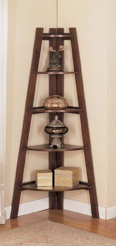 Wood Corner Shelf Rack - Cherry Brown Finish, http://www.amazon.com/dp/B002GQ72ZC/ref=cm_sw_r_pi_awdl_AuXUsb0RNA39R