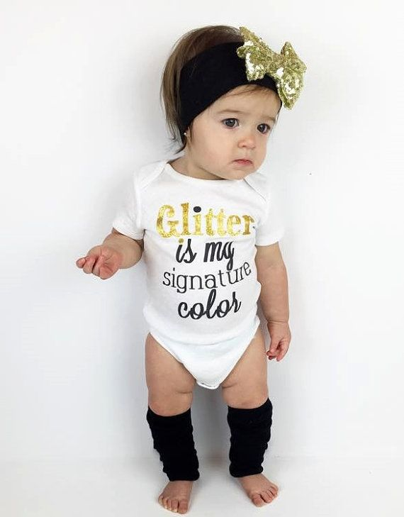 Check out this item in my Etsy shop https://www.etsy.com/listing/210979521/baby-girl-clothes-funny-baby-clothes