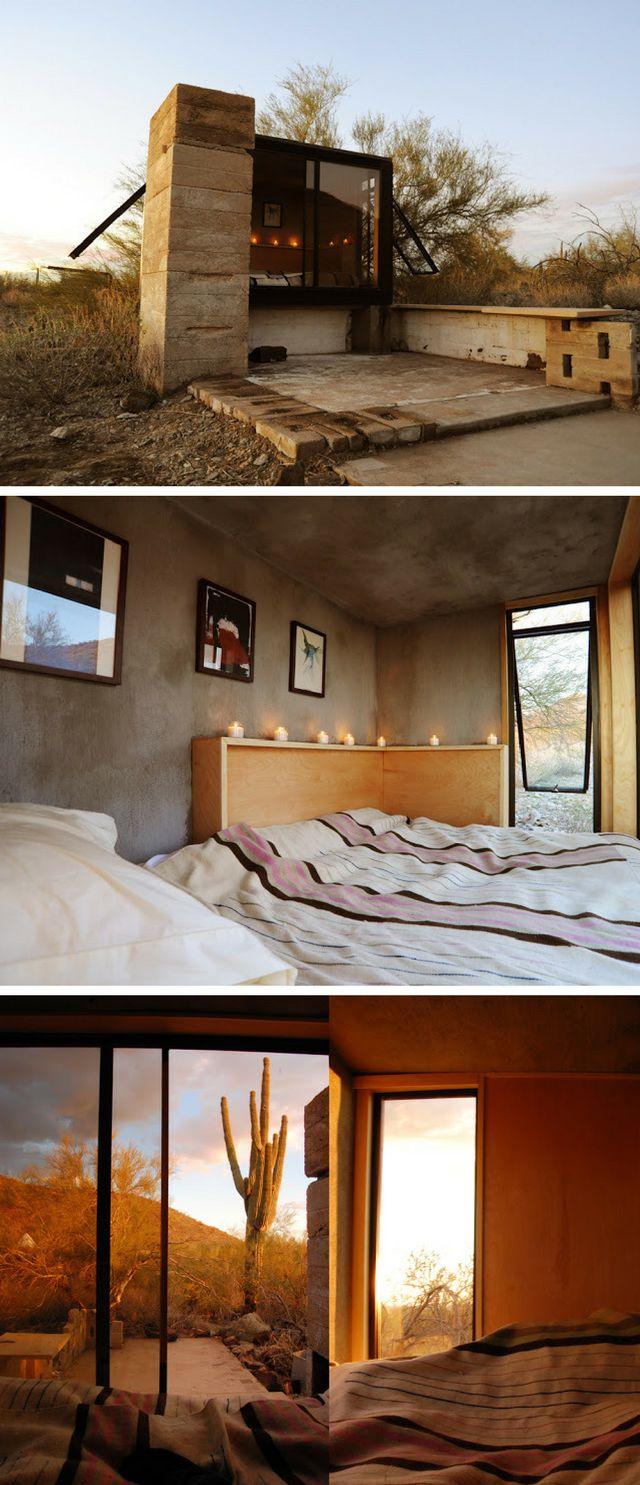 Arizona Home Design Idea Center: 25+ Best Ideas About Desert Homes On Pinterest