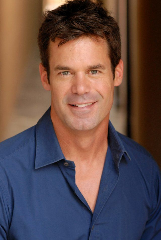 Tuc Watkins - Born: Charles Curtis Watkins III - September 2, 1966 (age 46) Kansas City, Kansas -